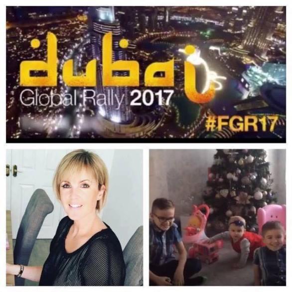 dubai-global-rally
